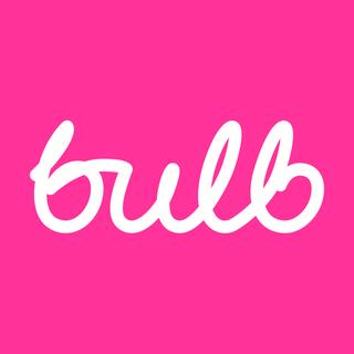 Bulb  Facebook Hayran Sayfası Profil Fotoğrafı