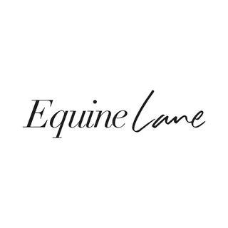 Equine Lane