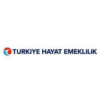 Türkiye Hayat Emeklilik