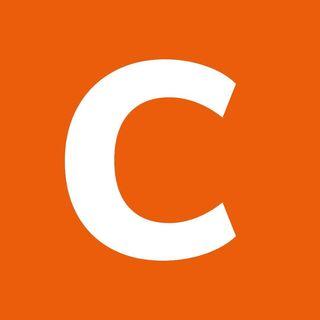 constructaquote.com