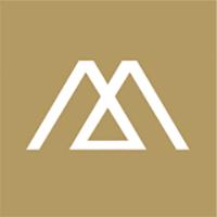 Amara World Hotels  Facebook Hayran Sayfası Profil Fotoğrafı
