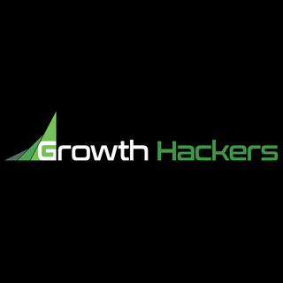 Growth Hackers - GH