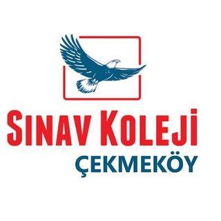 Çekmeköy Sınav Koleji