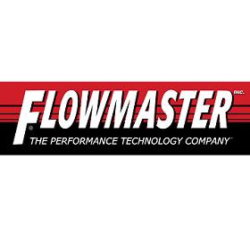 Flowmaster Mufflers INC.