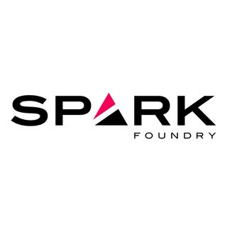 Spark Foundry