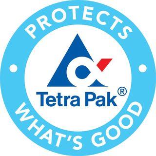 Tetra Pak Belgium