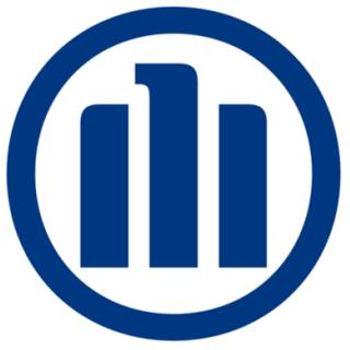Allianz France