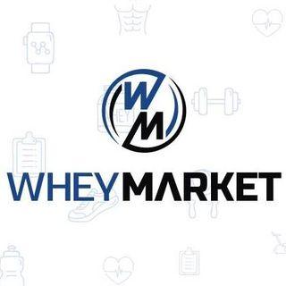 Wheymarket.com