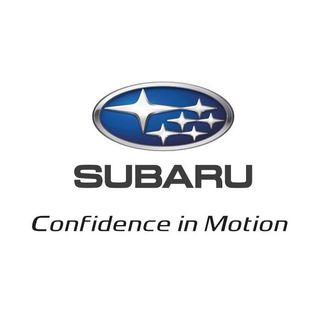 Subaru Türkiye