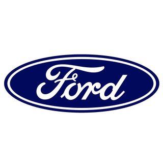 Ford Motor Company Careers