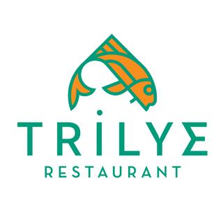 Trilye Restaurant  Facebook Hayran Sayfası Profil Fotoğrafı