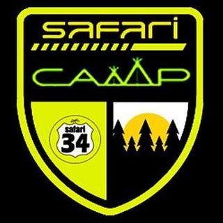 safaristanbul  Facebook Hayran Sayfası Profil Fotoğrafı