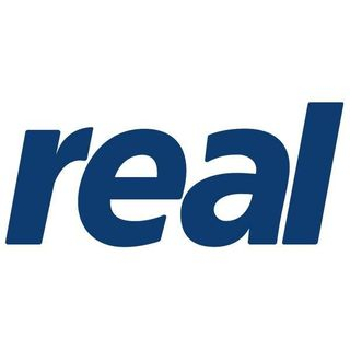real,-