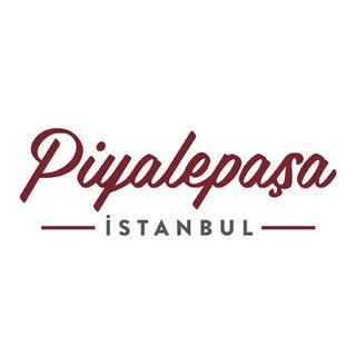 Piyalepaşa