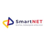 Smartnet Bilişim  Facebook Fan Page Profile Photo