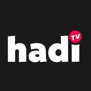 Hadi  Facebook Fan Page Profile Photo