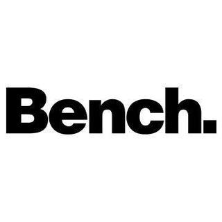 Bench Canada