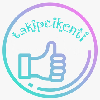 Takipçi Satın Al - Takipcikenti.com  Facebook Hayran Sayfası Profil Fotoğrafı
