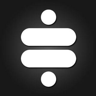 Ridetech  Facebook Hayran Sayfası Profil Fotoğrafı