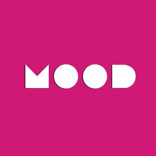 Modernity Mood Club