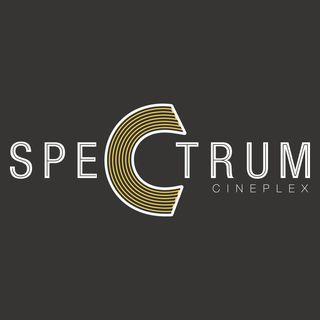 Spectrum Cineplex