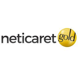 Neticaret  Facebook Hayran Sayfası Profil Fotoğrafı