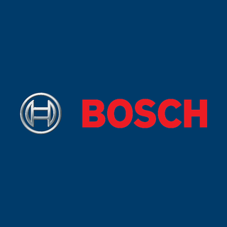 Bosch Herramientas Eléctricas Profesionales y Accesorios