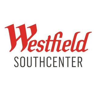 Westfield Southcenter