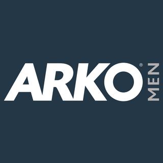 Arko Men  Facebook Hayran Sayfası Profil Fotoğrafı