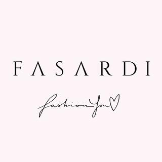 FASARDI  Facebook Hayran Sayfası Profil Fotoğrafı