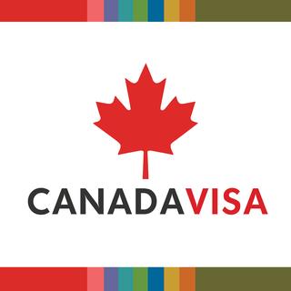 CanadaVisa.com - Campbell Cohen Canadian Immigration Law Firm