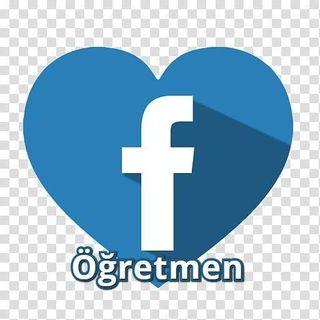 Öğretmen  Facebook Hayran Sayfası Profil Fotoğrafı