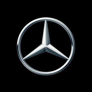 Mercedes-Benz Classic Center USA