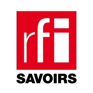RFI Savoirs