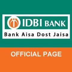 IDBI BANK