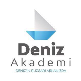 DenizBank İnsan Kaynakları Deniz Akademi