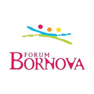 Forum Bornova AVM