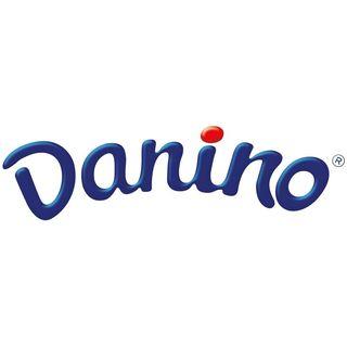 Danino Turkiye  Facebook Hayran Sayfası Profil Fotoğrafı