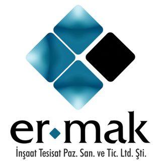 Er-mak