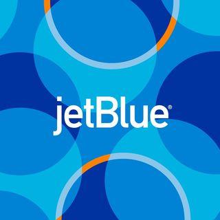 JetBlue  Facebook Hayran Sayfası Profil Fotoğrafı