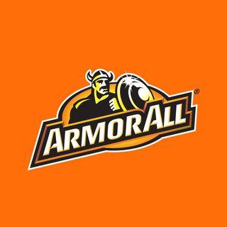 Armor All  Facebook Hayran Sayfası Profil Fotoğrafı