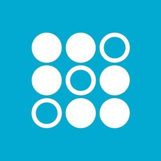 SoFi  Facebook Hayran Sayfası Profil Fotoğrafı