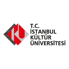 İstanbul Kültür Üniversitesi  Facebook Hayran Sayfası Profil Fotoğrafı