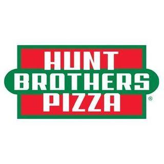 Hunt Brothers Pizza  Facebook Hayran Sayfası Profil Fotoğrafı