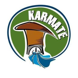 Karmate  Facebook Hayran Sayfası Profil Fotoğrafı