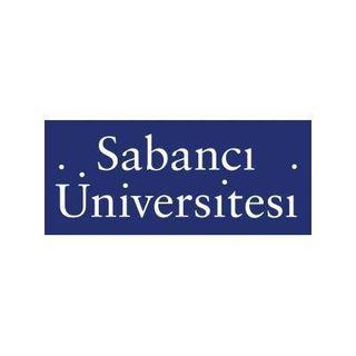Sabanci University  Facebook Fan Page Profile Photo