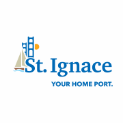 Discover St. Ignace