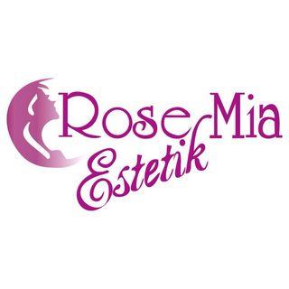 Rose Mia Estetik & Güzellik Merkezleri