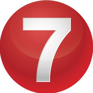 Haber7  Facebook Hayran Sayfası Profil Fotoğrafı
