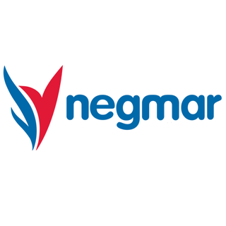 Negmaras